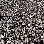 George Michael Listen Without Prejudice