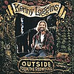 Kenny Loggins Outside: From The Redwoods
