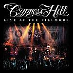 Cypress Hill Live At The Fillmore (Edited)
