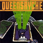 Queensrÿche The Warning (Remastered)