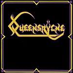 Queensrÿche Queensryche (Remastered)
