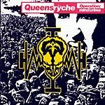 Queensrÿche Operation: Mindcrime (Remastered)