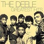 The Deele Greatest Hits