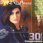 Daniela Romo 30 Exitos Insuperables