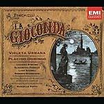 Marcello Viotti La Gioconda (Opera In Four Acts)