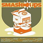 dc Talk dc Talk 'Jesus Freak' Vs. ZOEgirl 'Dismissed' (Smash Up) (Single)