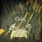 Eisley Laughing City