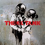 Blur Think Tank (Edited)