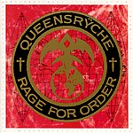 Queensrÿche Rage For Order (Bonus Tracks)