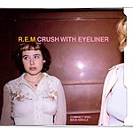 R.E.M. Crush With Eyeliner