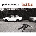 Joni Mitchell Hits