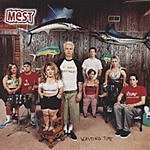 Mest Wasting Time (Edited)