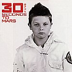 Thirty Seconds To Mars Thirty Seconds To Mars