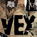 Steel Pulse Vex