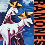 The Ramones Adios Amigos
