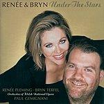 Renée Fleming Under The Stars