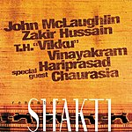 Hariprasad Chaurasia Remember Shakti: The Believer