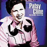 Patsy Cline Patsy Cline: The Ultimate Collection