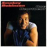 Smokey Robinson One Heartbeat