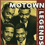 The Four Tops Motown Legends: Bernadette
