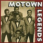 The Temptations Motown Legends: Cloud Nine/I Wish It Would Rain