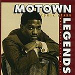 Edwin Starr Motown Legends: War/Twenty-Five Miles