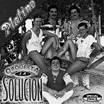 Orquesta La Solucion Serie Platino: Orquesta La Solucion