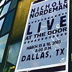 Nichole Nordeman Live At The Door