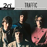 Traffic 20th Century Masters - The Millennium Collection: The Best Of Traffic