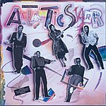 Atlantic Starr As The Band Turns