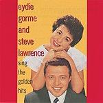 Eydie Gorme Steve And Eydie Sing The Golden Hits