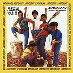 Musical Youth Anthology