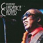 Clarence Carter Legendary Clarence Carter