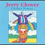 Jerry Clower Clower Power