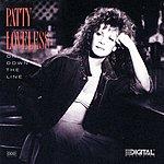 Patty Loveless On Down The Line