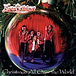 New Edition Christmas All Over The World