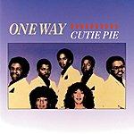 One Way Cutie Pie