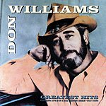 Don Williams Don Williams Greatest Hits