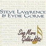 Eydie Gorme Sing More Golden Hits