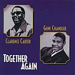 Clarence Carter Together Again