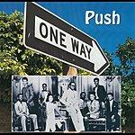 One Way Push