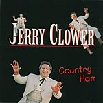 Jerry Clower Country Ham