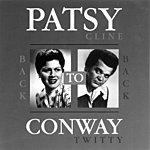 Patsy Cline Back To Back