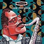 Red Prysock Swingsation: Red Prysock
