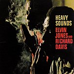 Richard Davis Heavy Sounds
