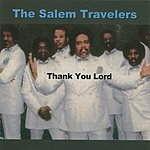 The Salem Travelers Thank You Lord