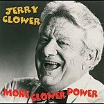 Jerry Clower More Clower Power