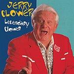 Jerry Clower Legendary Clower