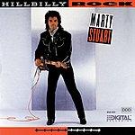Marty Stuart Hillbilly Rock