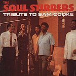 The Soul Stirrers Tribute To Sam Cooke